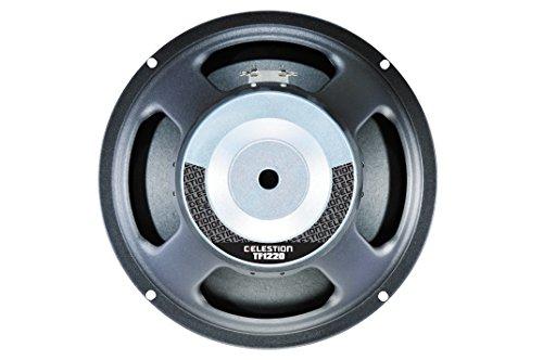 Celestion TF 1220 150 Watt Raw Frame Speaker 8 Ohm, 12 inch ()