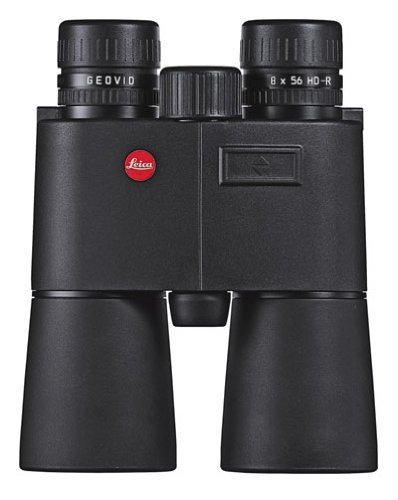 Leica Geovid 8 x 56 hd-rメートル双眼40060