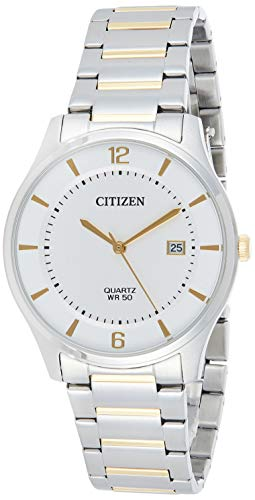 Citizen BD0048-80A
