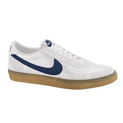 NIKE JCREW Killshot 2 Leather Sneaker Size 11.5 - Buy Online in UAE. |  Apparel Products in the UAE - See Prices, Reviews and Free Delivery in  Dubai, ...