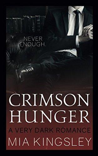 Crimson Hunger