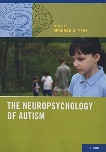 The Neuropsychology of Autism