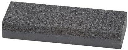TORMEK(トルメック) ストーングレーダー(粒度切換用平砥石) 取寄品 SP-650