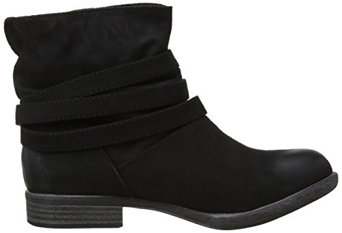 cheap clearance store Rocket Dog Figaro Women's Ankle Boots Black cheapest price cheap price low shipping for sale discount recommend clearance reliable e0mWl6Y