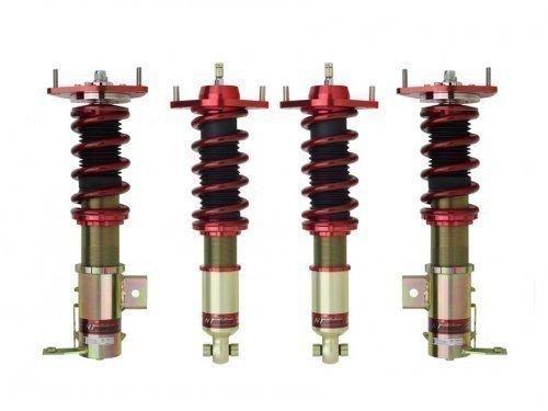 - APEXi 264CT052 N1 Evolution Damper