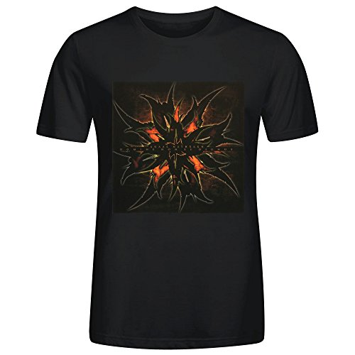 foreric-anaal-nathrakh-domine-non-es-dignus-t-shirts-for-men-black