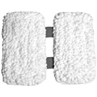 2 Pack Shark Sonic Duo Replacement Dusting Pad p137wdst