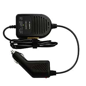 m-Digita Cargador Portatil Adaptador CCra Toshiba Satellite 1100-Z6 [19V 3.16A]