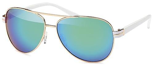 17 Modelos Mujer Gafas De Piloto Gafas De Sol 70er Años Gafas De Sol Gafas De Aviador