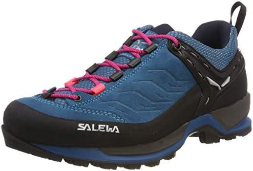 Salewa Women s Mountain Trainer