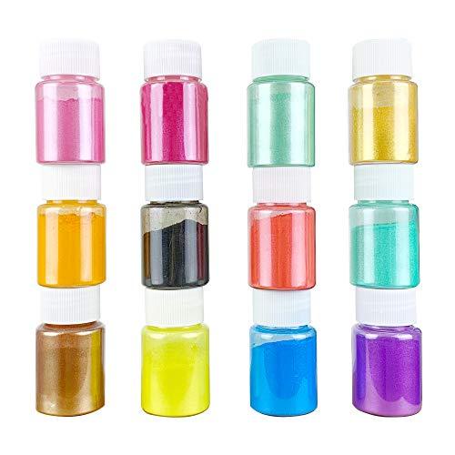 Soap Dyes