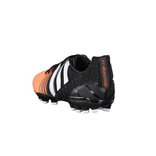 Fútbol Sintético De Botas Hombre Adidas Material 1xHEwxn