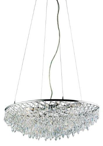Chrysalis Pendant Light - 1