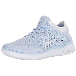 Nike Women's Free RN Flyknit 2018 nk942839 402