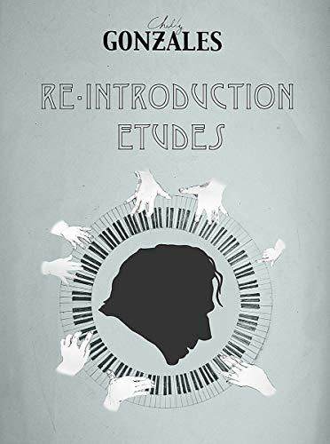 Re-Introduction Etudes ()