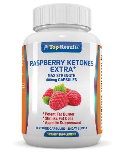 2 capsules par portion de 600 mg gélules. Extrait Pur Framboise cétones 500mg PLUS + Mango africaine, Acai Berry Extrait, Hoodia gordonii, L-carnitine et extrait de thé vert par jour. Avérée plus efficace que juste Keytones seul - Un brûleur de graisse na