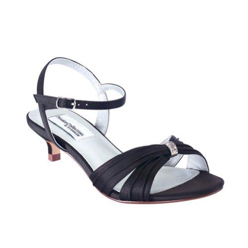 Dyeables Kvinner Fiesta Sandal