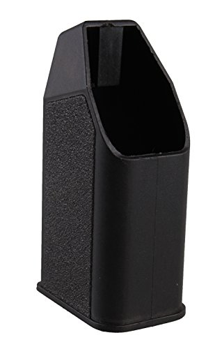 GVN Magazine Speed Loader for Glock Magazine Caliber 9mm / .40 / .357 / .380 Auto & .45 GAP Mags