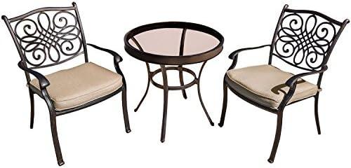 ColourTree 12 x 16 Black Sun Shade Sail Canopy Rectangle – Commercial Standard Heavy Duty – For Outdoor Patio Garden UV Block – Custom Size Available