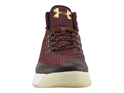 Under Armour Curry 3 Herren Basketballschuh