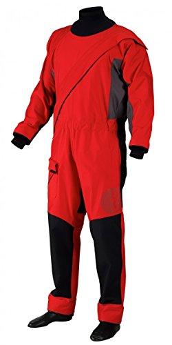 Junior Drysuit - 2