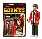 Funko The Goonies Chunk ReAction Figure