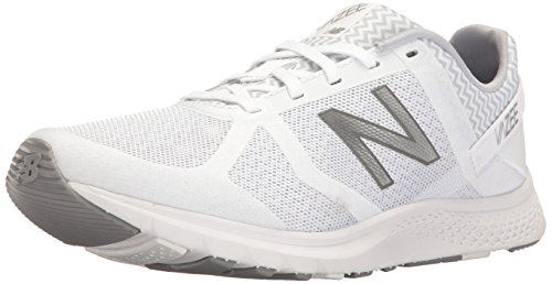 Zapatilla Training New balance Vazee Blanco Blanco