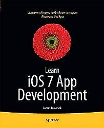 Learn IOS 7 App Development (Learn Apress)