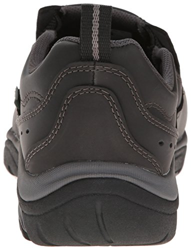 Eastland Mens Triumph Slip-On Black oYDDoykTtx