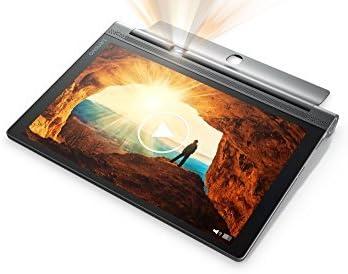 Amazon.com: Lenovo Yoga Tab 3 Pro - QHD 10.1in Android ...