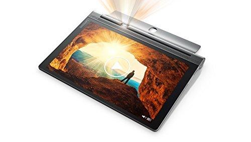 "Lenovo Yoga Tab 3 Pro - QHD 10.1"" Android Tablet Computer  Z"