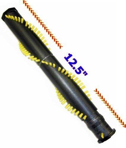 eureka 4700 brush roll - 1