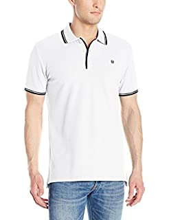 Bfcxbgdsig Majestic Mer Dad Soft and Comfortable Fashionable T-Shirt with Round Collar Black