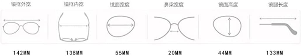 Ansenesna Lunettes de Soleil Femmes Mode Surdimensionn/é en Forme De Coeur Retro Lunettes De Soleil Mignon Lunettes Uv400