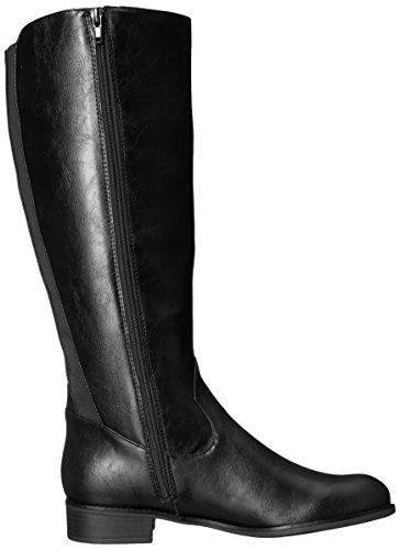 Riding LifeStride Women's Black Sikora Boot vrEr8