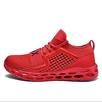 Chaussures de basketball femme | Chaussures de basket femme
