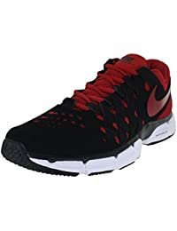 NIKE LUNAR FINGERTRAP TR 4E mens softball-shoes 898065