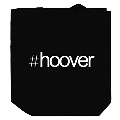 hashtag-hoover-canvas-tote-bag