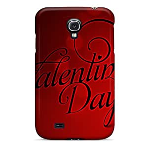 Tpu Cases Covers For Galaxy S4 Strong Protect Cases