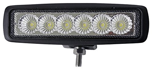 Aci Off Road Led Lights