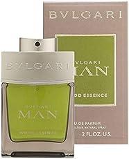 Bvlgari Man Wood Essence Bvlgari cologne - a new fragrance for men 2018 05119de357e5