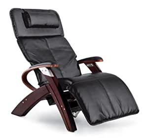 Contemporary zero gravity massage chair for Anti gravity chaise recliner