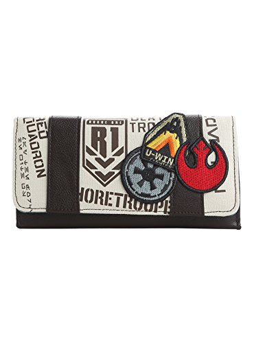 loungefly-star-wars-rogue-one-patches-flap-wallet