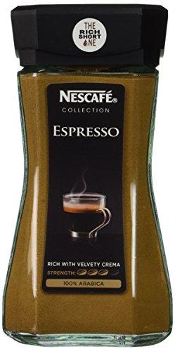 nescafe-espresso-instant-coffee-2-jars-x-35oz-100g