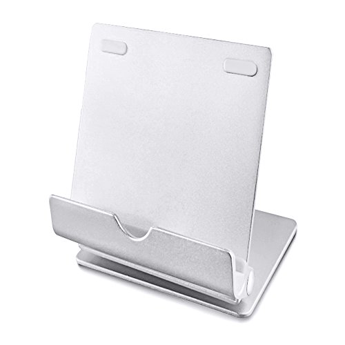 Swivel Multi Angle Stand - 1