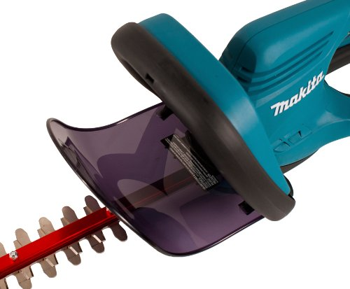 Makita uh heckenschere w mm amazon baumarkt