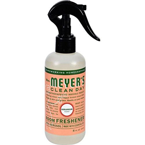 mrs meyer clean day air freshener - 5