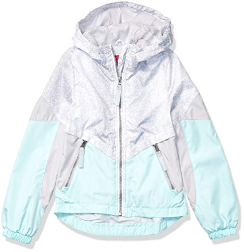 Most Popular Girls Athletic Jackets & Coats