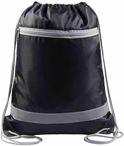 bca1a0b9806f Shopping 1 Star & Up - Last 90 days - Drawstring Bags - Gym Bags ...