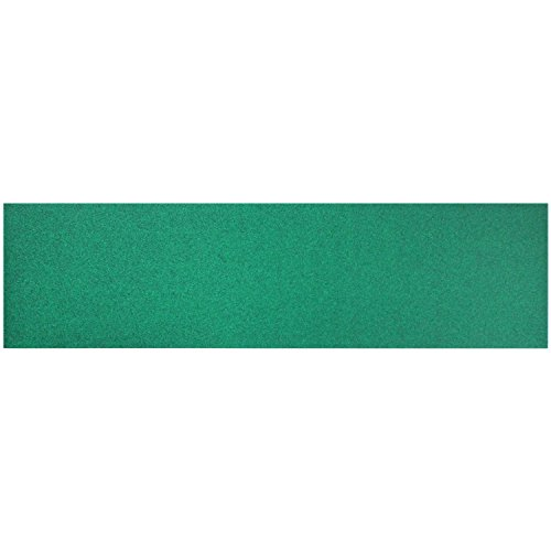 "UPC 742091034044, Black Diamond 9x33"" Colors (Single Sheet) Dark Green"